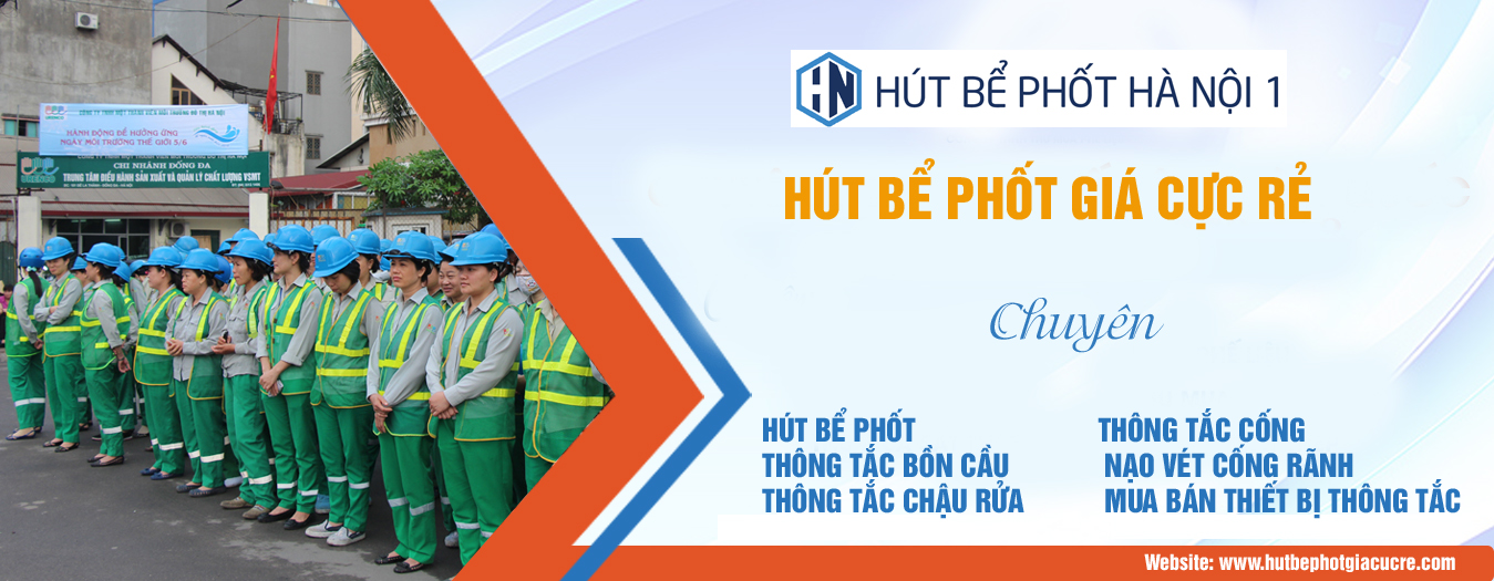 hut-be-phot-gia-cuc-re-tai-Ha-Noi