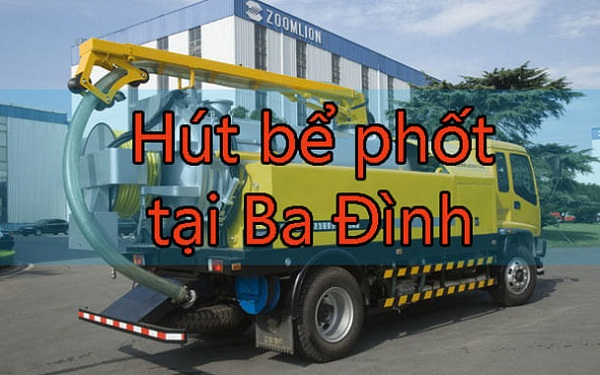 hut-be-phot-ba-dinh-1